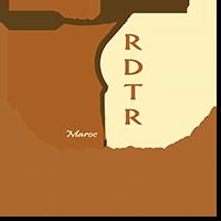 RDTR 200px